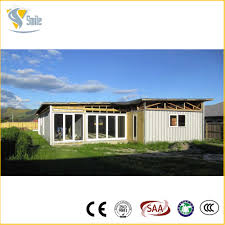 low cost prefabricated house philippines low cost prefabricated
