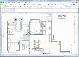 create floor plan inspirational create floor plans house plans and
