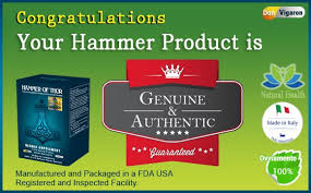 pembeli hammer of thor asli terjamin privasinya agen resmi obat