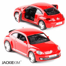aliexpress com buy new rmz rmz city 1 36 scale germany volkswagen vw classic beetle bug