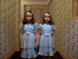 top 20 scariest children in horror movies scary horror and movie