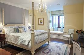 country bedroom colors country bedroom colors french country bedroom white yellow leaf