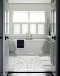 anatomy of bathroom windows design projects window and bath