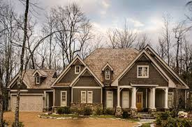 Ready To Build House Plans Plano Texas House Plans Two Story Floor Plans Elegant House Plans