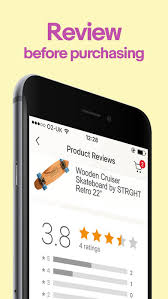 ebay buy u0026 sell find deals on the app store