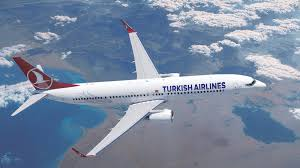 Turkish Airlines Route Map by Airline Pricing Secrets How Carriers Arrive At Fares Cnn Travel