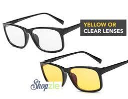 blue light blocking glasses for sleep blue light blocking glasses protect yours eyes get better sleep