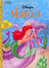mermaid coloring pages 2017 z31 coloring