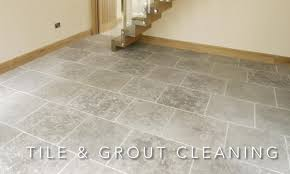grout cleaning fort worth tile floors cleaned in arlington tx