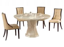 marvellous inspiration ideas marble dining table all dining room