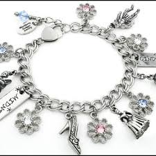 child charm bracelet images Mothers bracelet childrens name jewelry from blackberrydesigns jpg