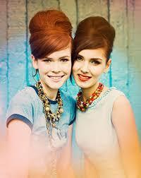 Makeup Artist Classes Online Free Makeup Blanche Macdonald Centre Freelance Makeup