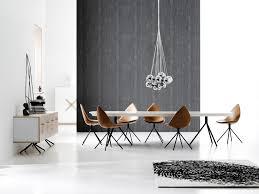 top interior designers karim rashid u2013 best interior designers