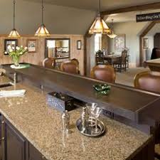 Dura Supreme Cabinet Construction 49 Best Home Bars And Wine Storage Images On Pinterest Wine