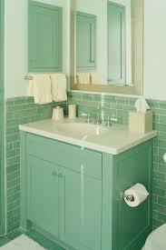 best paint for oak bathroom cabinets how to paint a bathroom vanity remodeled
