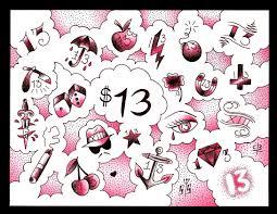 friday13 2012f jpg 2214 1700 tattoos 13