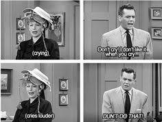 ricky ricardo quotes lucy and ricky i love lucy pinterest i love lucy love lucy