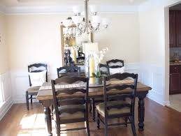 large dining room mirrors home design ideas
