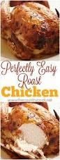 best 20 roasted chicken ideas on pinterest roast chicken