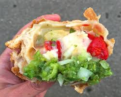 fab happenings top 5 empanadas in chicago fab food chicago