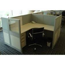 Modular Office Furniture Office Furnitures Modular Office Furniture Manufacturer From