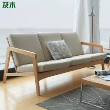furniture health picture more detailed picture about and wood