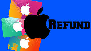 how to get a full refund off the itunes app store youtube