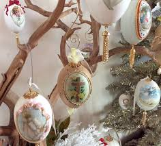 egg ornaments blown real egg ornaments all occasions by karl wahl