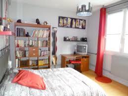 chambre 騁udiant chez l habitant chambre 騁udiant chez l habitant 28 images grande chambre chez