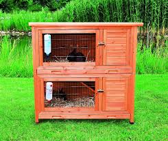 Cheap Rabbit Hutch Covers Rabbit Hutch Cover U2013 Home Improvement 2017 How To Build Wooden