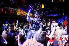 Halloween Costumes Nightclubs Halloween Costume Contests Vegas Las Vegas Blogs
