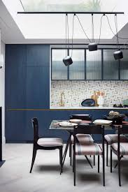 how to plan a small kitchen layout small kitchen layout ideas 10 clever design ideas for small
