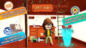 Jeffy Puppet by Puppet Punch Android Apps On Google Play
