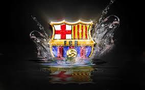 wallpaper kualitas hd untuk android barcelona football club wallpaper football wallpaper hd