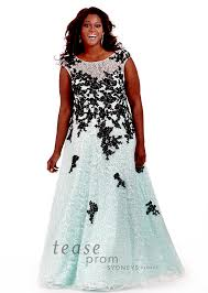 a plus size prom dress with pockets sign us up you u0027ll stop
