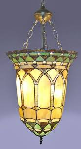 Arts And Crafts Ceiling Lights by Arts And Crafts Style Switch Plates House Stuff Pinterest