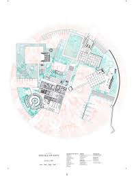 architecture plan 83 best p l a n images on architecture drawing plan