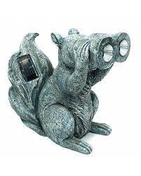 35 best squirrel ornaments to buy images on squirrels