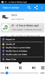 resume original speed in music music folder player free android apps on google play