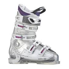 womens ski boots sale salomon instinct 100 cs ski boots s 2013 evo