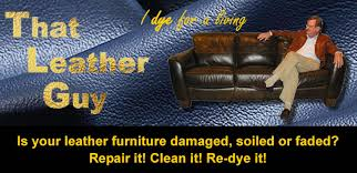 Leather Couch Upholstery Repair Leather Furniture Repair Minneapolis Saint Paul