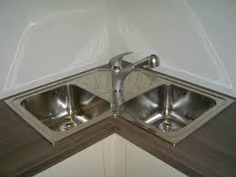 lavabo de cuisine évier angle ikea galerie avec decoration cuisine evier angle photo