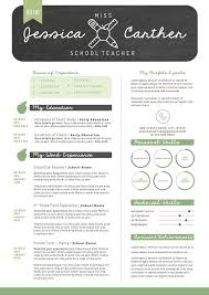 Resume Samples For Teaching by The 25 Best Teacher Resume Template Ideas On Pinterest Resume