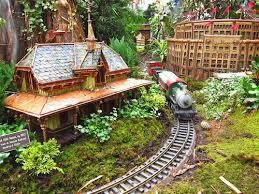 Botanic Garden Bronx by Gorgeous Botanical Garden Train Show Bronx Botanical Garden Train