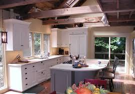 ideas for kitchen themes kitchen kitchen themes fresh kitchen accessories and decor