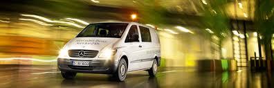 mercedes road service service24h