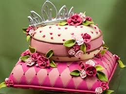 birthday cakes for your daughter on her birthday online cake