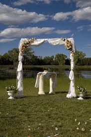 cheap wedding arch gallery corrineweddings