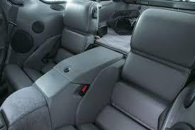 porsche 928 interior 1992 porsche 928 5 4 gts 2dr hexagon