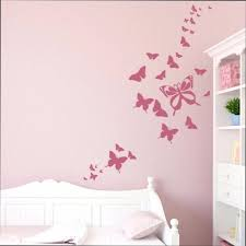 stickers deco chambre stickers deco chambre fille stickers decoration china festival 5 in